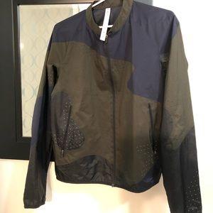 ✨Lululemon Jacket ✨
